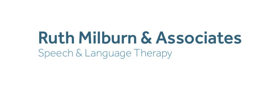 Ruth Milburn & Associates Logo